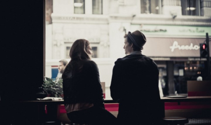 11 VERY Important Questions For you to Ask Your Partner Before Becoming Very Involved