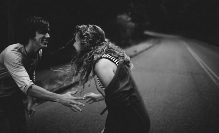 10 Simple Ways To Find Extensive Lasting Love, Without Settling Intended for Less