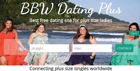 Dating-sites für bbw lesben