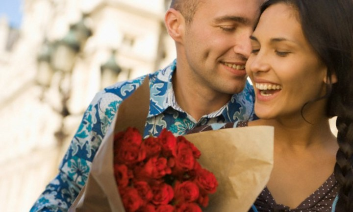 10 Secrets Of Staying In Appreciate With Your Partner Forever
