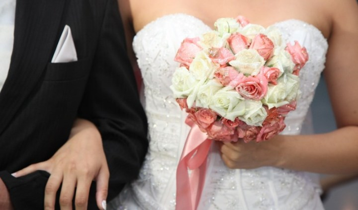 6 Harsh Truths About The To begin with Year Of Marriage That You Should Aware Of