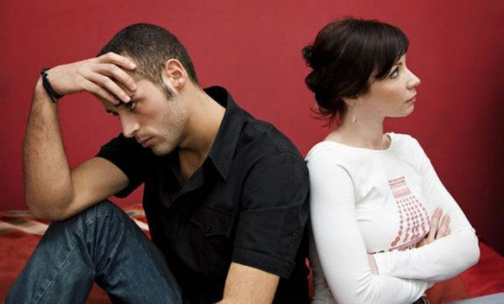 9 Fighting Styles Of Couples And How Many (Don't) Work