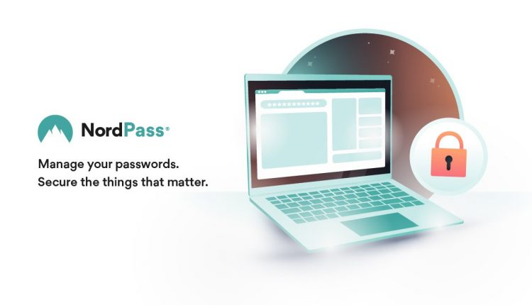 NordPass review: is it easy to use?