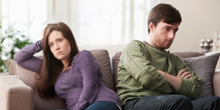 A Guide To Just what exactly Not To Do In A Relationship